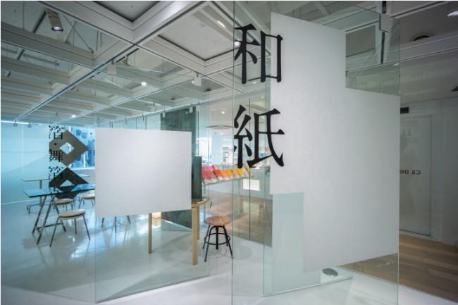 file2019121116491024_191211_csdc_exhibition_01